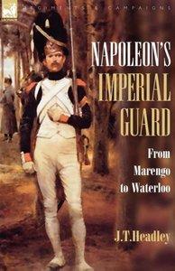 Napoleon's Imperial Guard