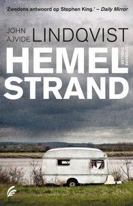 Hemelstrand / druk 1