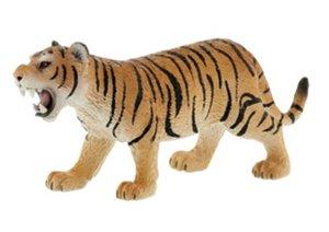 BULLYLAND 63683 - Tiger braun