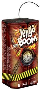Hasbro A2028 - Jenga Boom