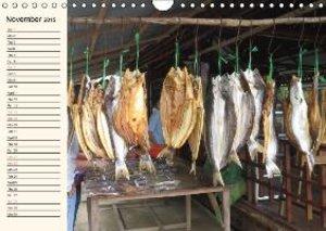 Gendera, S: Magical Mekong Delta