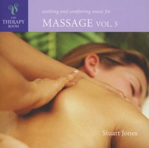 Massage Vol.3