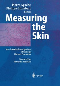 Measuring the Skin
