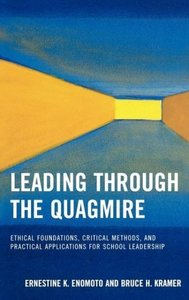 Leading Through the Quagmire
