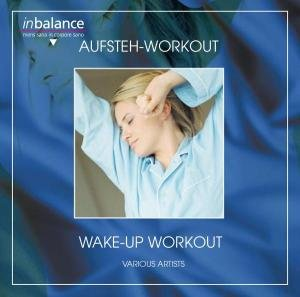 Wake-Up Workout/Aufsteh Workout