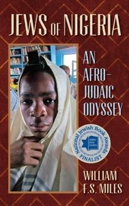 Jews in Nigeria