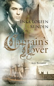 The Captain\'s Lover