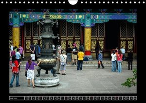 Landscapes of Yunnan (Wall Calendar 2015 DIN A4 Landscape)