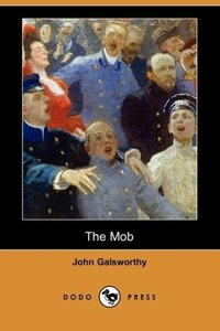 The Mob (Dodo Press)