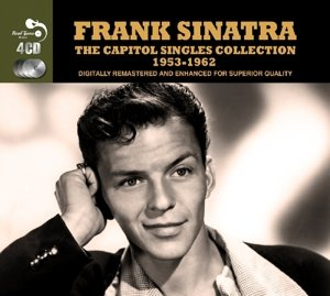 Capitol Singles Collection