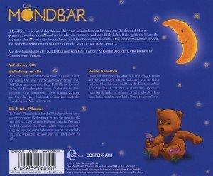 Der Mondbär 11