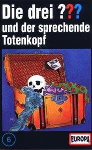 006/und der sprechende Totenkopf