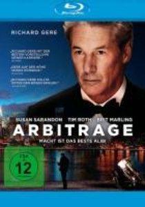 Arbitrage BD