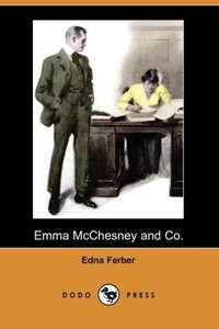 Emma McChesney and Co. (Dodo Press)
