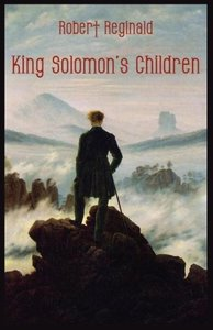 King Solomon's Children
