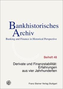 Derivate und Finanzstabilität