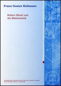 Robert Musil und die Mathematik