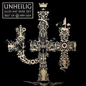 Best Of Unheilig 1999-2014