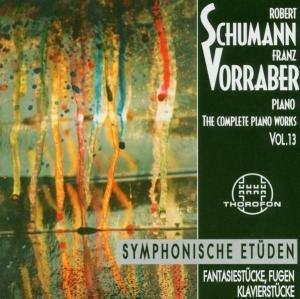 Sämtliche Klavierwerke Vol.13