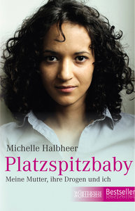 Halbheer, M: Platzspitzbaby