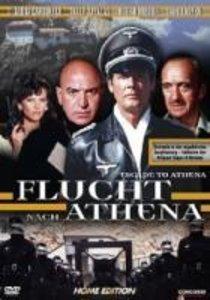 Flucht nach Athena