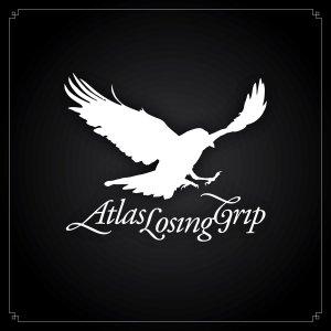 Atlas Losing Grip