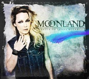 Moonland
