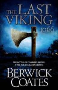The Last Viking 1066