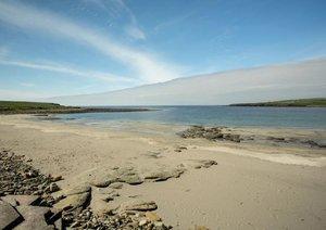 Pure Faszination - Schottlands Küsten (Posterbuch DIN A4 quer)
