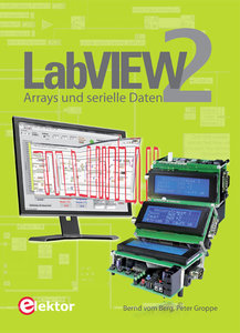 LabVIEW 2