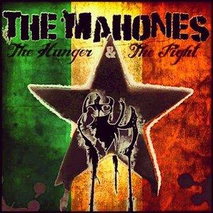 The Hunger & The Fight (Ltd.Vinyl)