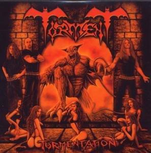 Tormentation