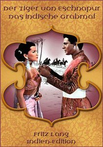 Indien-Edition