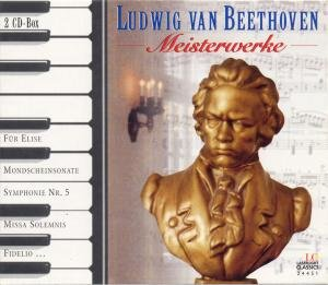 Beethoven Meisterwerke