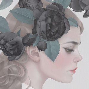 Roses (LP)