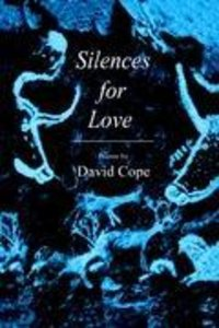 Silences for Love