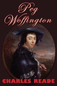 Peg Woffington