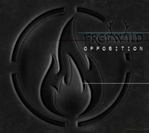 Opposition (MGFB Edition)