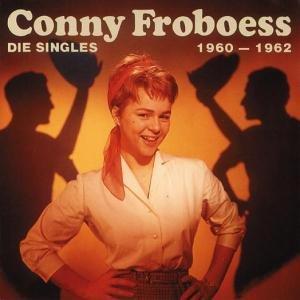 Vol.2,Die Singles 1960-62