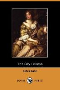The City Heiress