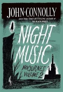 Night Music: Nocturnes 2