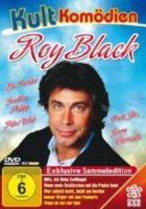 Kultkomödien-Roy Black-Sam