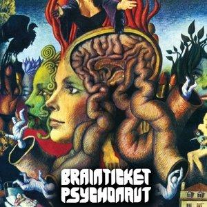 Psychonaut-Deluxe Edition
