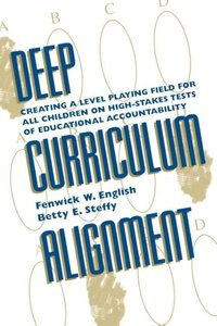 Deep Curriculum Alignment