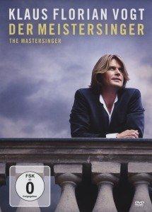 Der Meistersinger