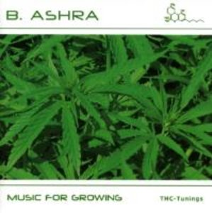 Music for Growing