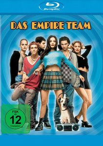Das Empire Team