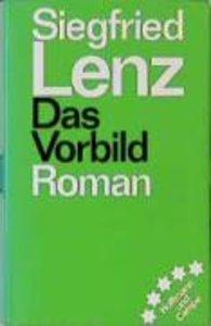Lenz, S: Vorbild