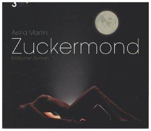 Zuckermond