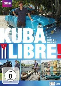 Kuba Libre! (BBC Doku)